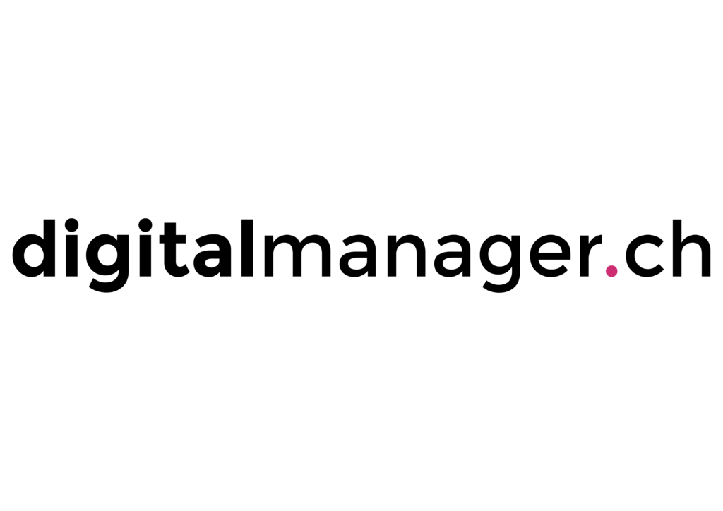 digitalmanager.ch