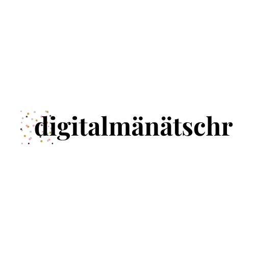 Webagentur Basel für Webdesign in Basel