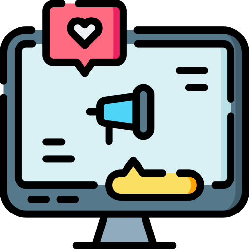 Webdesign Basel für günstige Websites