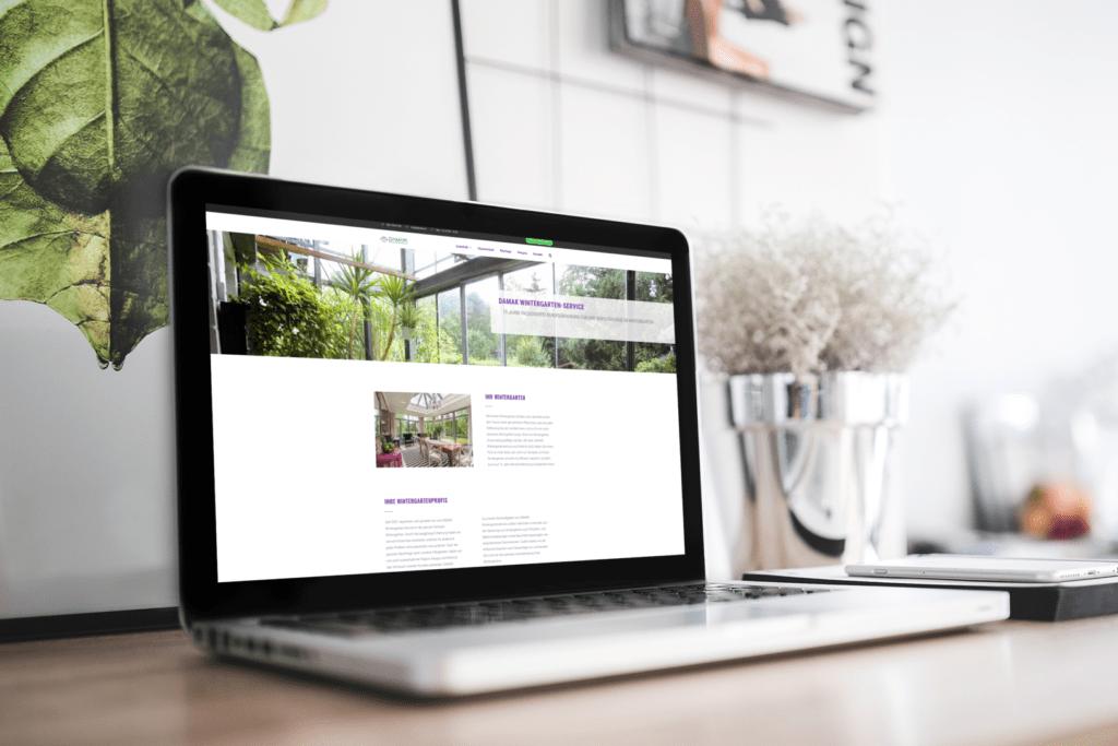 Webagentur Basel