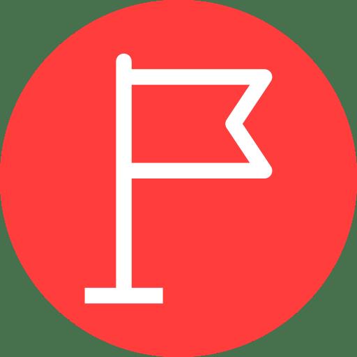 UI Design Webagentur Basel