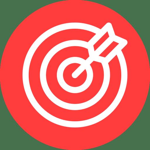 UX Designer Webagentur Basel