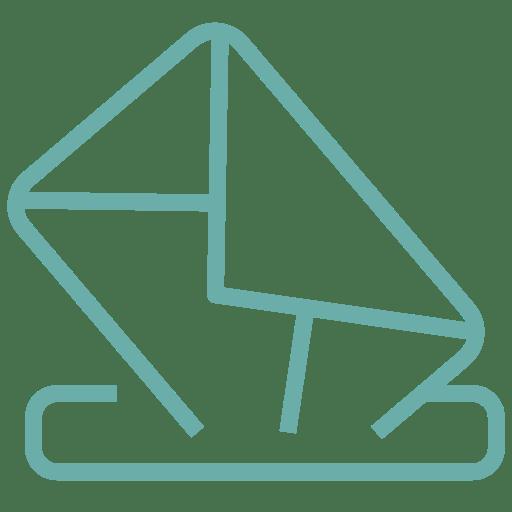 Web Agentur Basel für Webdesign