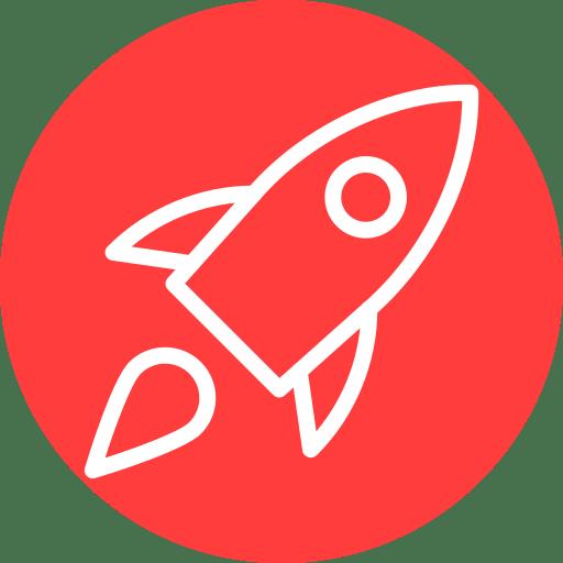 Webagentur Basel für WordPress