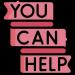 webseite für stiftungen und charity